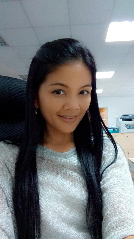 Notty2019, Female, 40, Thailand | ThaiFlirting