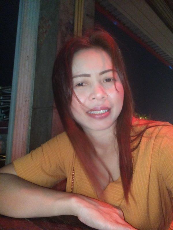 Thai pornstar index of
