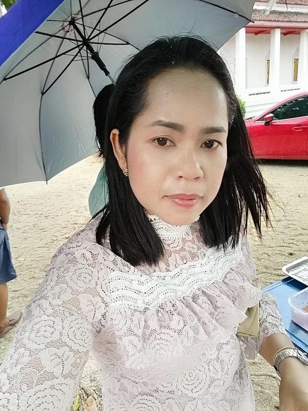 Frauen suchen männer taiwan