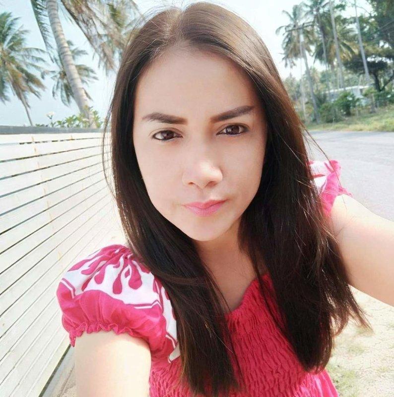 Thailandische single frauen