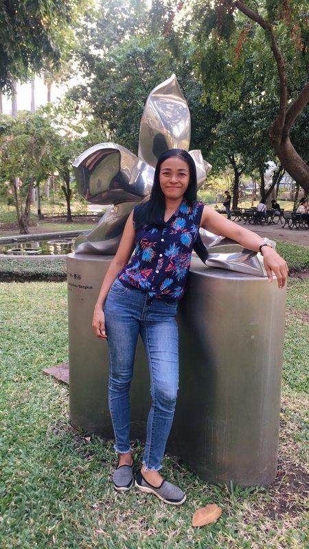 Frauen suchen männer bangkok