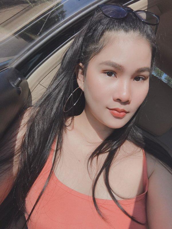 Pakkkk, Frau, 23, Thailand | ThaiFlirting