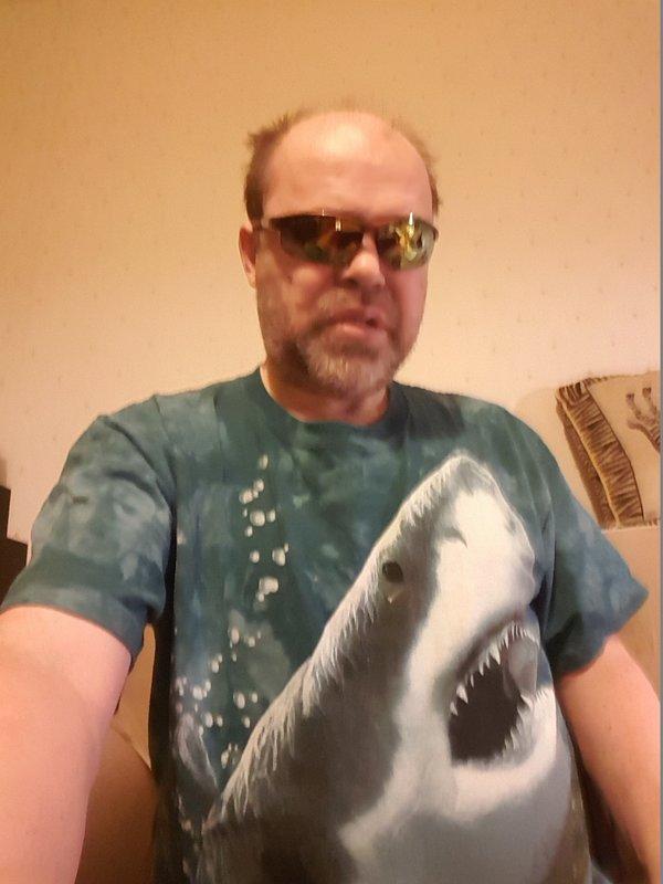 Christian Marital Status: 53 year old gay man wishing to