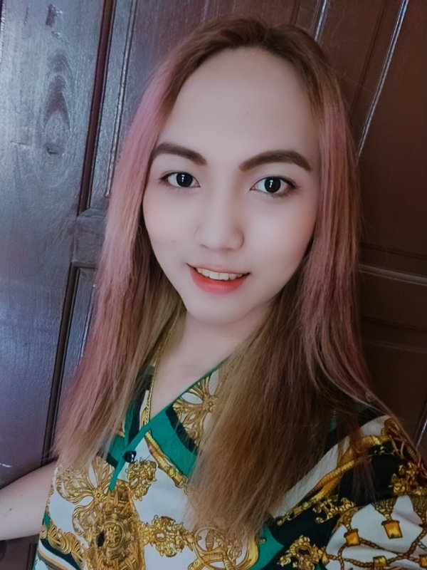 Kanchanaphon, Ladyboy, 28, Thailand | ThaiFlirting