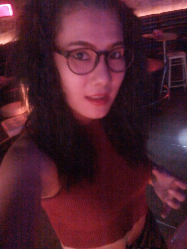 chon buri divorced singles Local pattaya, chon buri, thailand singles looking to hookup, girls and boys, chat, parties and casual sex fun.