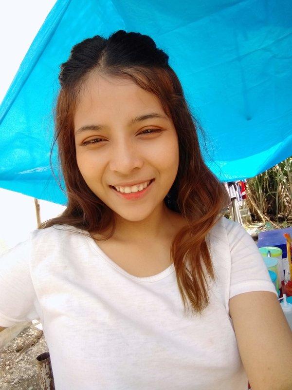 Fah3003, Female, 21, Thailand   ThaiFlirting